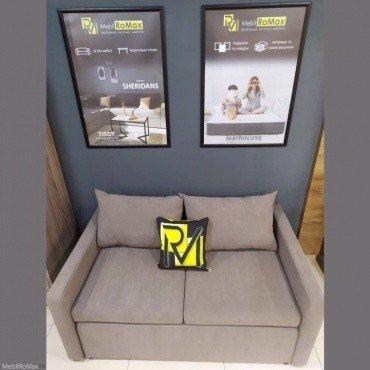 ⠀ ⠀ Розкладний диван Стенлі🔥