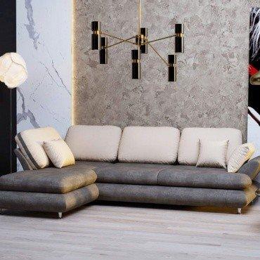 ⠀ ⠀Benefit 3 - сучасний диван