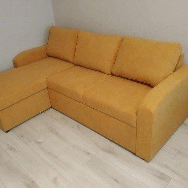 Улюбленець серед диванів - 🥰