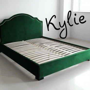 ⠀ ⠀ Просторе ліжко 🛏 Кайлі –