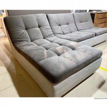 ⠀ ⠀ Кутовий диван Benefit 1